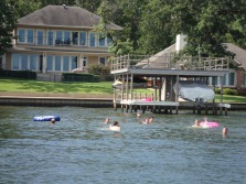 10-rycollege-lakeday-dsc00723