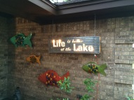 2016-lake-ourhouse-2969