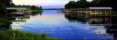 LakeAthens