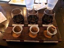 19-02-09 2M6 Wine Tasing