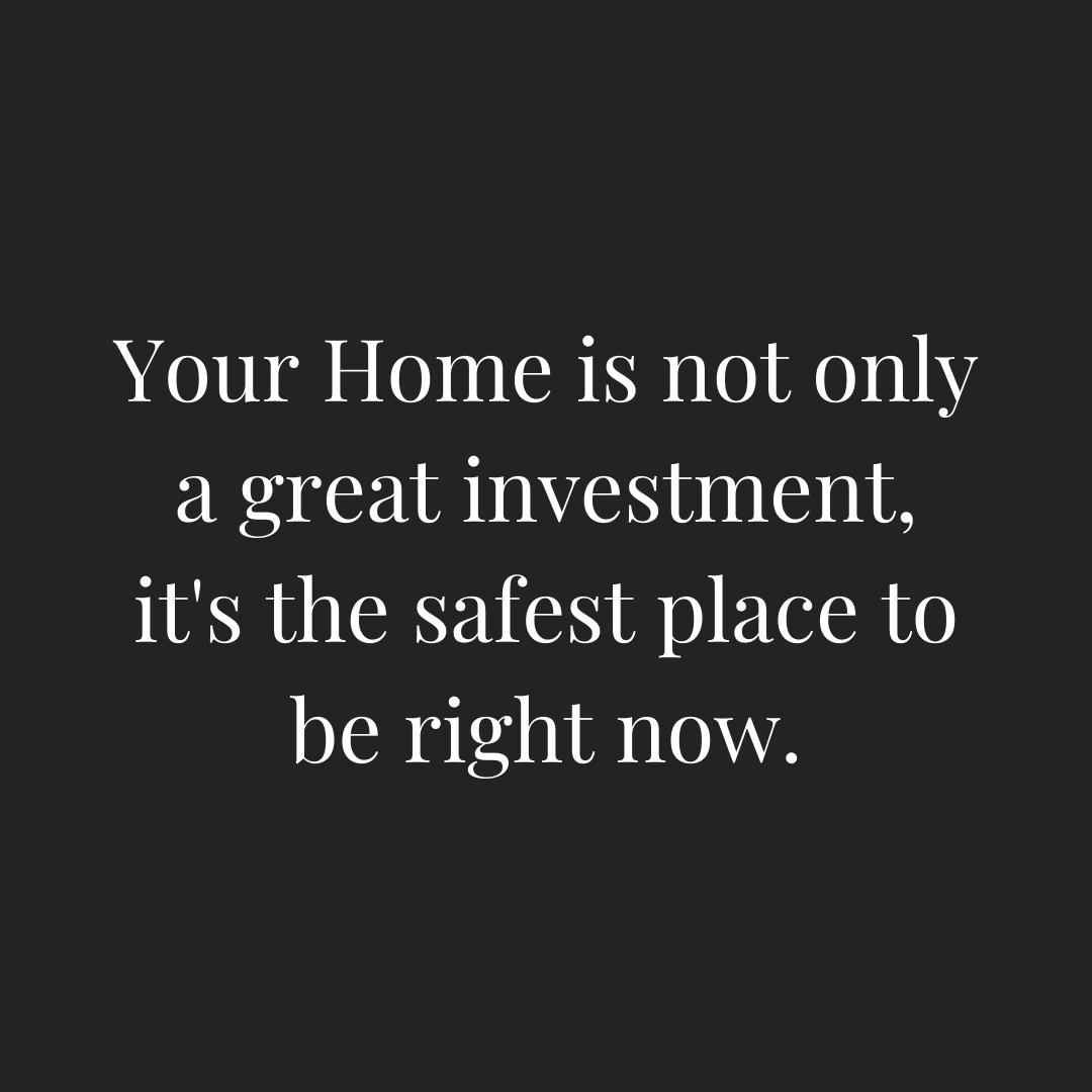HomeSafestPlace